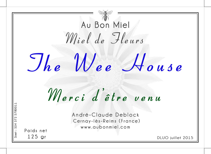 Etiquette-125-g--DLUO-personnalise-wee-house