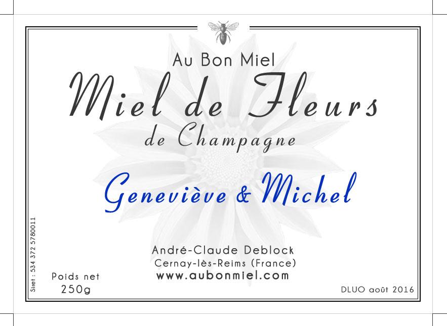 Etiquette-250g-genevieve-michel-2014