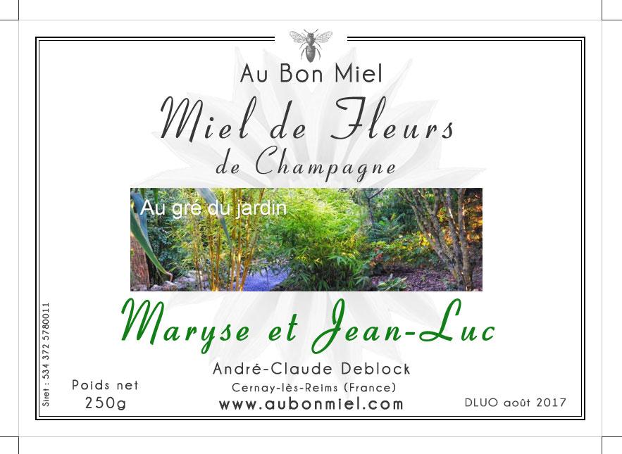 Etiquette-250g-maryse-jean-luc-aout-2017