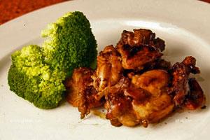 poulet jean rené