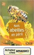 albouy-abeilles-en-peril-a