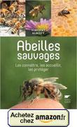 albouy-abeilles-sauvages