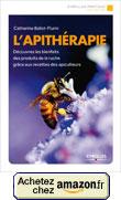 ballot-flurin-bienfaits-de-lapitherapie