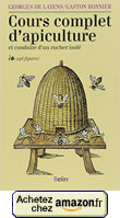 bonnier-cours-complet-apiculture-a