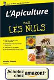 clement-apiculture-pour-les-nuls-a