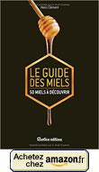 clement-guide-des-miels