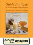 domerego-guide-pratique-de-la-medecine-des-abeilles