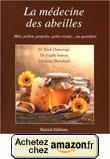 domerego-medecine-des-abeilles
