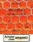 domerego-miels-et-miellats