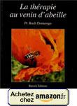 domerego-therapie-venin-abeilles