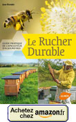 riondet-rucher-durable-a