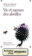 vonfrish-vie-et-meours-abeilles