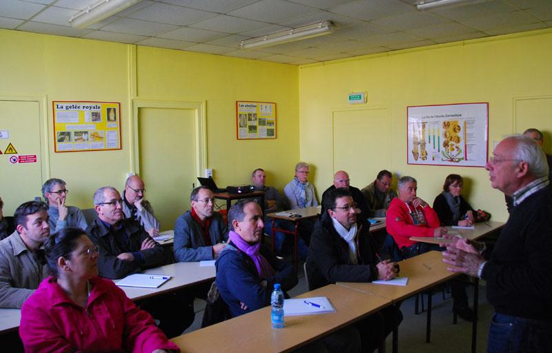 2014-mars-cours-api-thillois