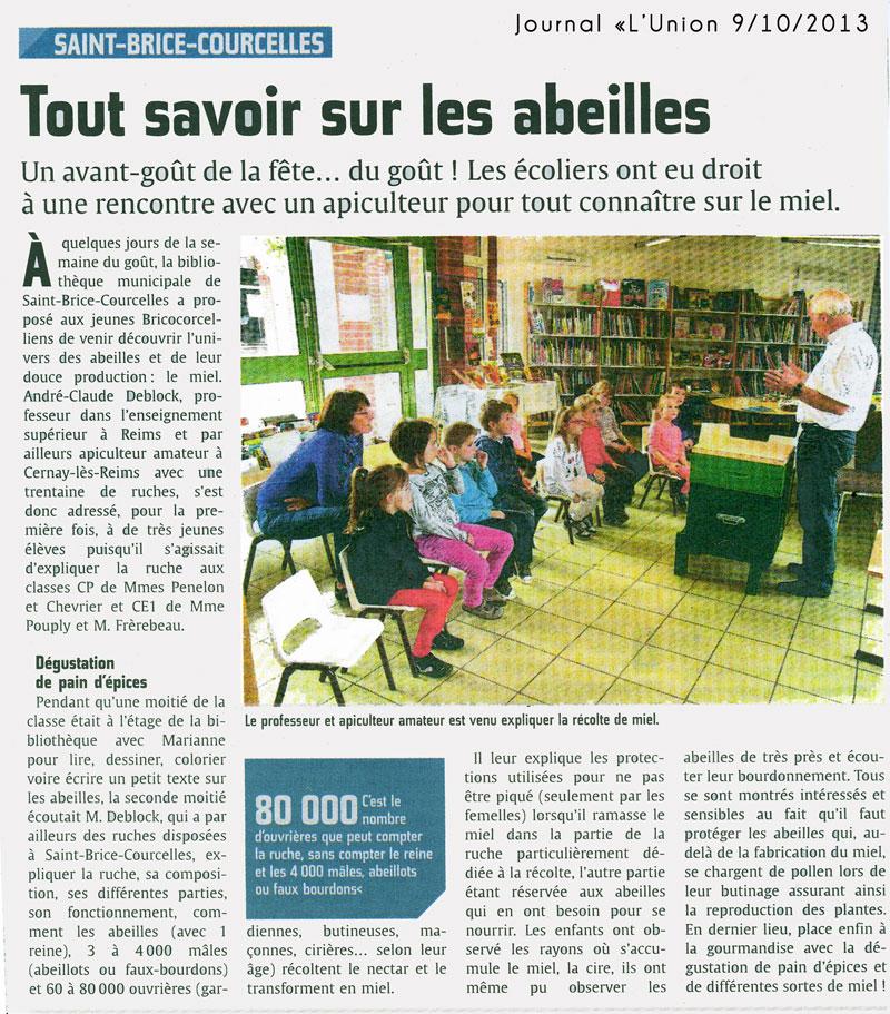 api-saint-brice-union-de-reims