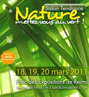 salon_tendance_nature-2013