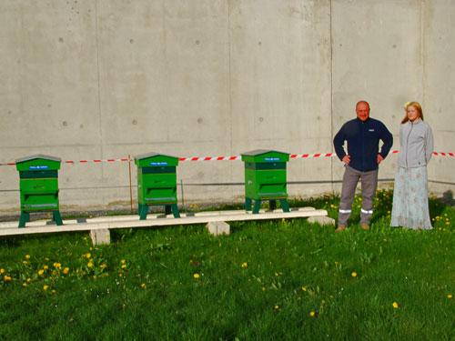 13-04-25-installation-ruches-3
