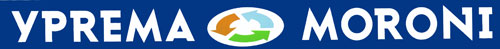 yprema-moroni-logo2