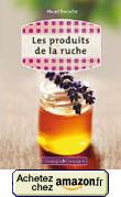 bazoche-produits-ruche-amz