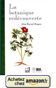 raynal-roques_botanique_redecouverte_a