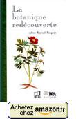 raynal-roques_botanique_redecouverte_a