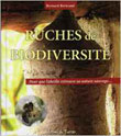 bertrand-ruche-biodiversite1