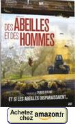 himhoof-abeilles-et-hommes-a