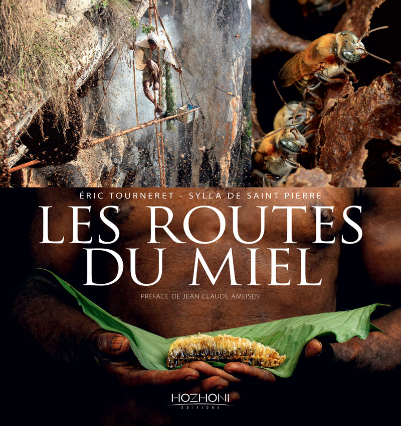 tourneret-routes-du-miel-editeur