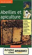 daniels-mystere-disparition-abeilles_a