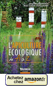 freres-apiculture-ecologique-a