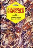 helle-dictionnaire-apicole