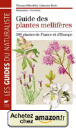silberfeld-guide-plantes-melliferes-a