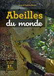 keraval-abeilles-du-monde-2013-10