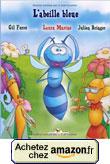 ferre-abeille-bleue-a