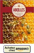waring-abeilles-a