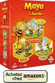 duda-maya-abeille-aventures-prairie