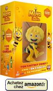 duda-maya-abeille-coffret-jouet