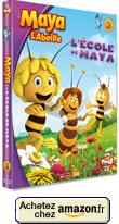duda-maya-abeille-ecole-de-maya