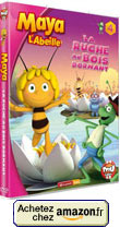 duda-maya-abeille-ruche-bois-dormantt
