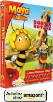 duda-maya-abeille-sortie-royale