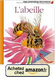 Fuhr-l-abeille