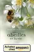 VanCauwelaert-abeilles-et-vie