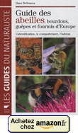 bellmann-guide-des-abeilles