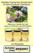 bleasdale-abeilles-conserves-simplement