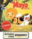 colin-maya-l-abeille