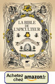 collins-bible-apiculteur
