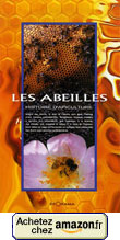 cottel-histoire-apiculture