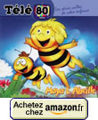 delanoe-maya-l-abeille