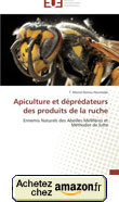 donou-apiculture-depredateurs
