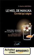 gardenal-miel-de-manuka