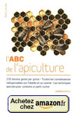 lacube-abc-apiculture